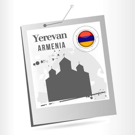 yerevan: Yerevan