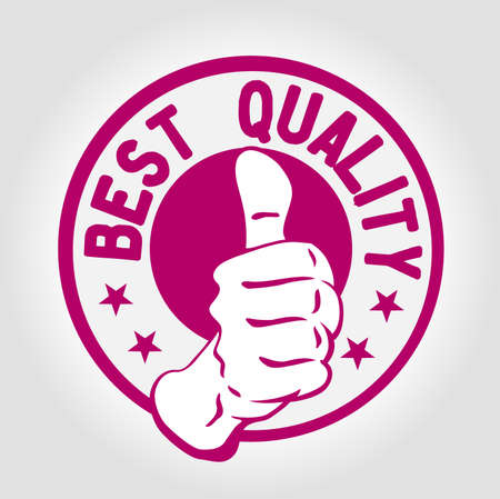icon Best Quality Vector