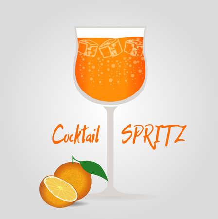 spritz: Spritz background