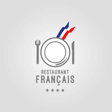 finest: icon Restaurant Franais