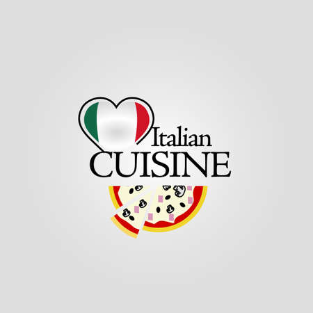 finest: Italian Cuisine icon
