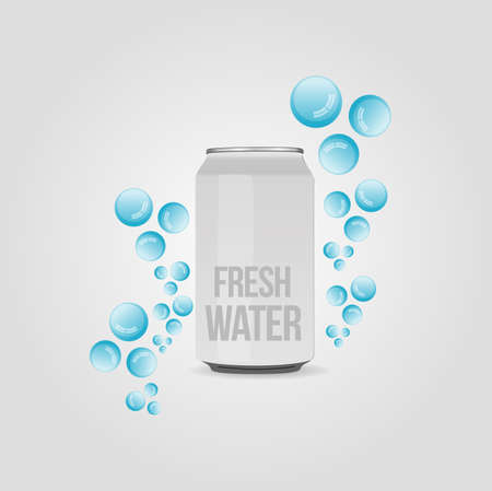 waterpolo: Fresh water icon