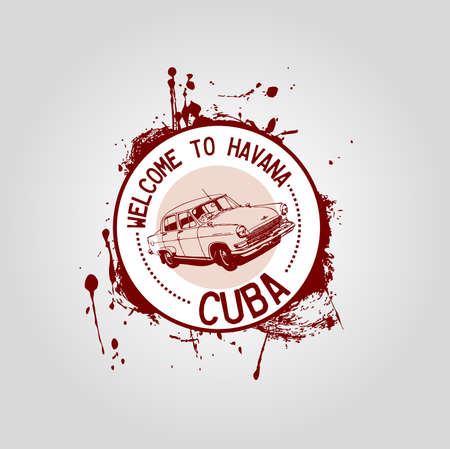 havana: Welcome to Havana, Cuba
