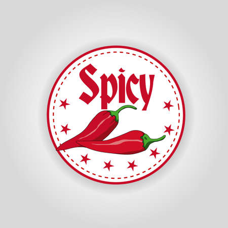 spicy: Spicy icon