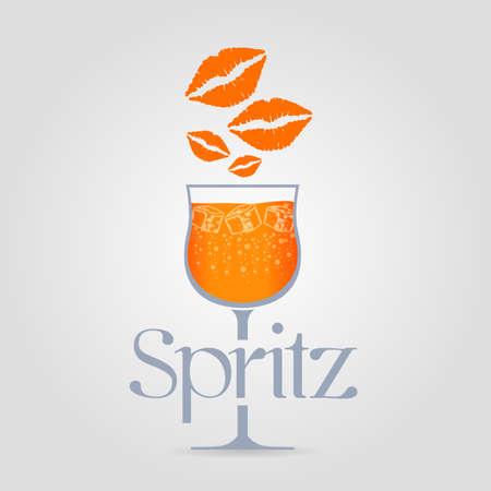 spritz: Spritz icon
