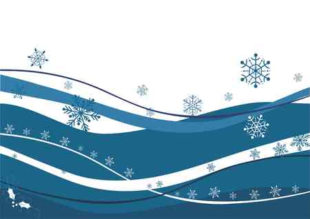 hollyberry: winter background