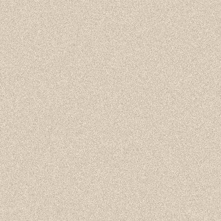 砂のテクスチャ デザイン レイアウト背景のシームレスなベクトル。