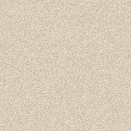Sand texture seamless vector for design layout background. Reklamní fotografie - 83079636