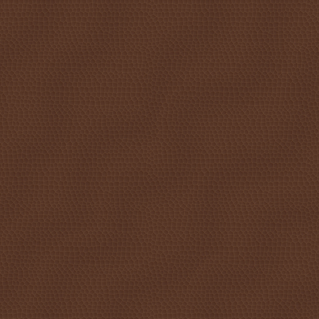 Leather texture vector seamless with light shading, for design layout background.