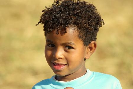 ethiopian: ethiopian people