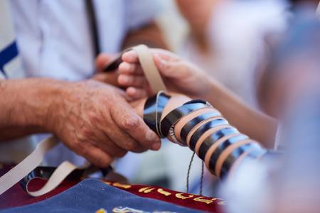 judaism: Judaism, Jerusalem Torah People Lifestyles