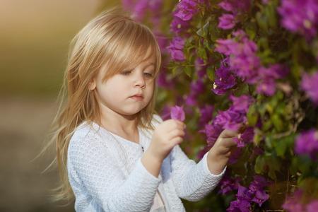 caucasian ethnicity: Child, 4-5 Years 6-7 Years Caucasian Ethnicity Eye