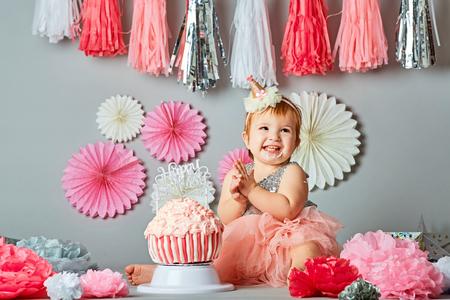 babys first birthday