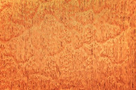 wood grain background. decorative veneer. walnut root. light shade