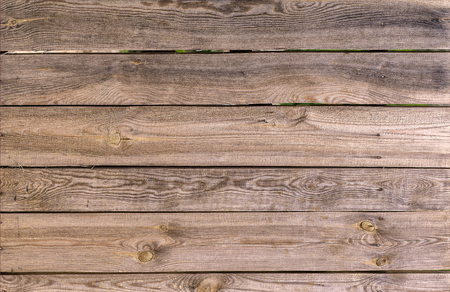 wood texture background old grunge panels. wooden timber material