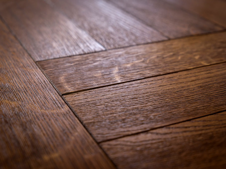 wood floor texture. Wood processing. Joinery work. use as background. small depth of field