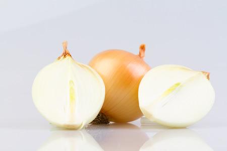 Onion 版權商用圖片 - 38152449