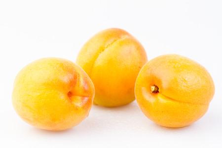 apricot: Sun apricot