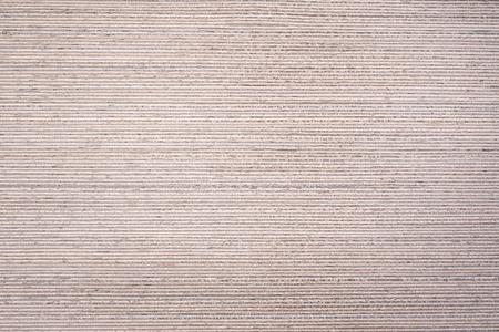 striped wallpaper: wood texture