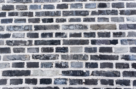brickwalls: Closeup of brickwall