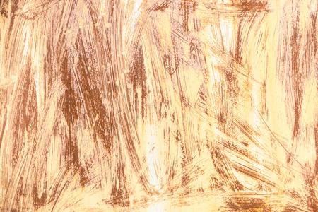 rough texture wall background 版權商用圖片