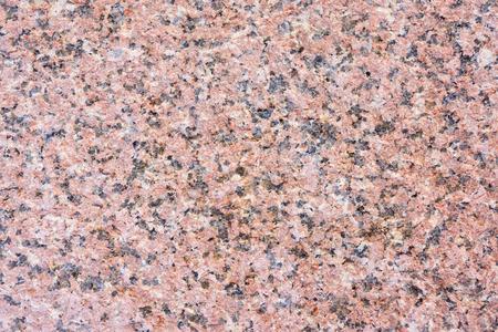 Marble background 版權商用圖片