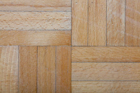 some parquet tiles forming a background pattern