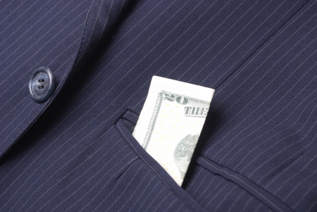 Money and Currency Design Background and Detail  photo