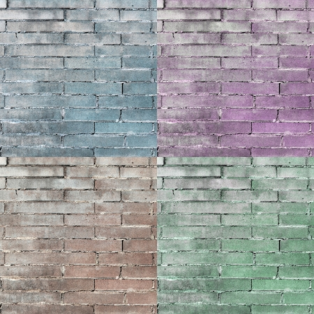 urban texture and background, grunge  Stock Photo - 25097652