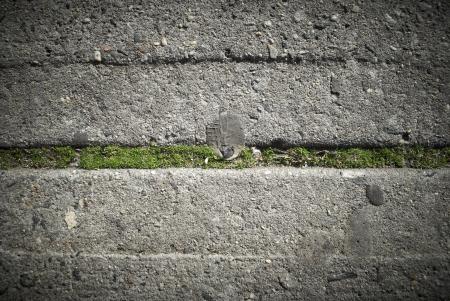 Urban Texture Grunge Detail Stock Photo - 25098082