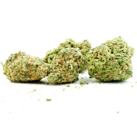 Marijuana and Cannabis Background and Pattern  Imagens