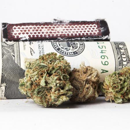 Marijuana Imagens