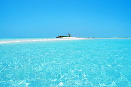atoll: Nokanhui Atoll, New Caledonia