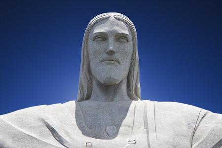 Rio de Janeiro Editorial
