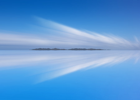 Salar De Uyuni, Bolivia - Amazing reflections on the worlds largest salt flat