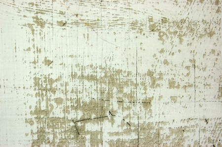 Grunge background that would be great for any design. High Quality. Imagens