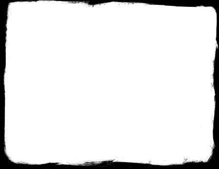 Great border for your design. Scanned at high resolution and with a white background.