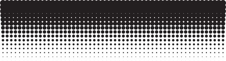 Halftone image for all of your halftone needs. Very high quality with a white background. Stok Fotoğraf