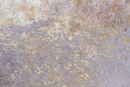 Metal grunge background or transparacy. High quality and great for any urban schene.