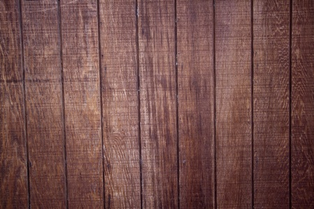 bank owned: Weahered wood texture