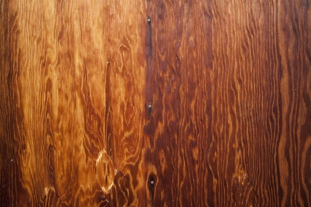 foreclosed: oLD WEATHERED WOOD TEXTURE.