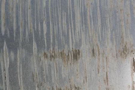 rusty metal texture - grunge old texture metallic Stock Photo - 9895366