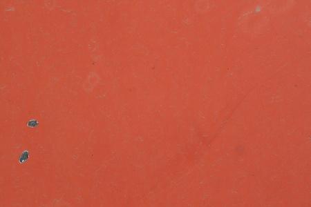 rusty metal texture - grunge old texture metallic Stock Photo - 9895327