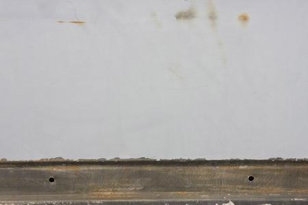 rusty metal texture - grunge old texture metallic Stock Photo - 9895332