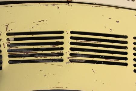 rusty metal texture - grunge old texture metallic Stock Photo - 9895325