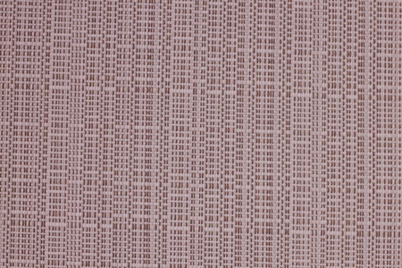 brown outdoor patio furniture fabric. Stock Photo - 9895761