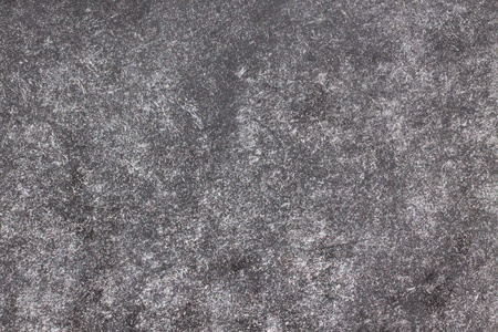 grille: A grunge metal background. great for overlays and designs.