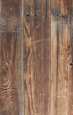grunge wood texture Stock Photo - 9895414