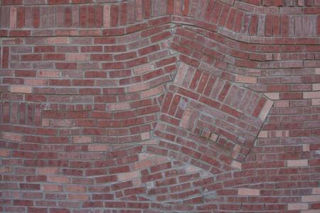 Cement Bricks Imagens