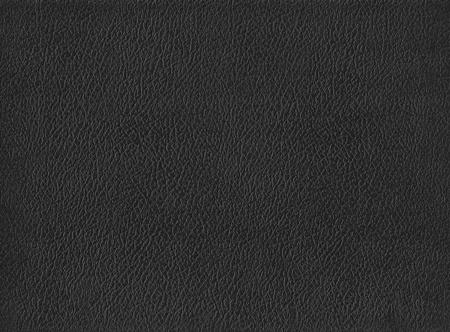 xxxl: XXXL High Quality Leather Texture.